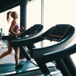 allenarsi a casa o in palestra